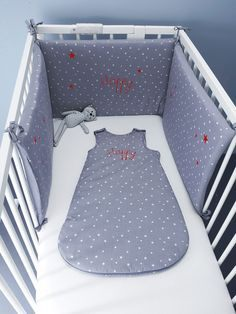 190 meilleures images du tableau Chambre de bébé