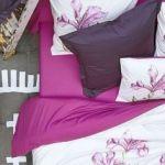 Parure De Lit Violet Le Luxe Les 192 Meilleures Images Du Tableau Déco En Rose Et Violet Sur
