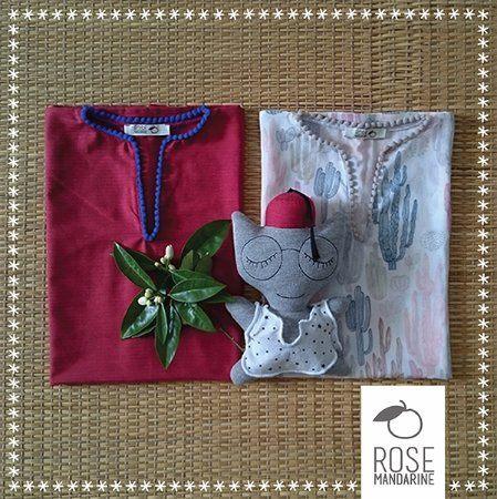Parure De Lit Violet Luxe Bedding Rose Mandarine Parure De Lit Bébé Picture Of Rose