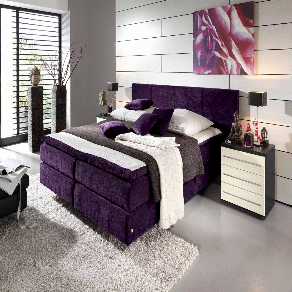 Parure De Lit Violet Magnifique Parure Lit Blanc Beau Linge De Lit – Tvotvp – Faho forfriends