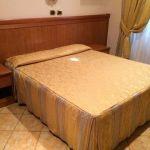 Parure De Lit Voyageur Fraîche En Amoureux  Rome Avis De Voyageurs Sur Hotel Meridiana Rome