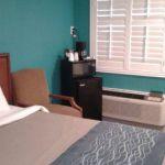 Parure De Lit Voyageur Meilleur De  éviter Avis De Voyageurs Sur Crenshaw Inn Motel Los Angeles