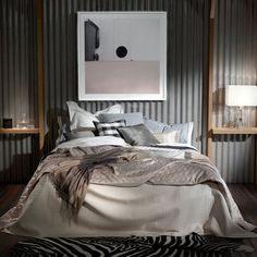 Parure De Lit Zara Home Beau 74 Best Zara Home Images