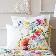 Parure De Lit Zara Home Bel 1091 Best Bedroom4 Images In 2019