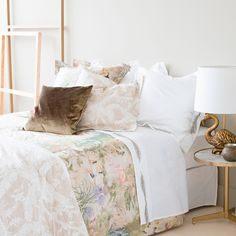 Parure De Lit Zara Home Belle 32 Meilleures Images Du Tableau Linge Maison En 2019