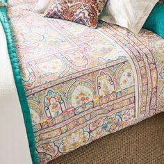 Parure De Lit Zara Home Belle 35 Best Bedspreads In France Duvet Covers Housse De Couette Images