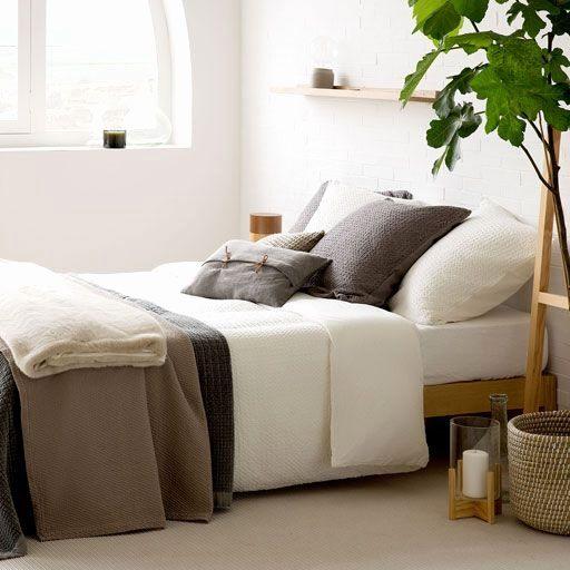 Parure De Lit Zara Home Charmant Linge De Lit but 39 Best Zara Home Pinterest Khmed