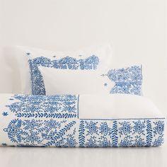 Parure De Lit Zara Home Douce 63 Best Zara Home Images