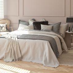 Parure De Lit Zara Home Impressionnant the 33 Best Bedroom Decor Images On Pinterest