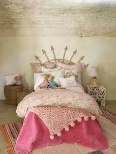 Parure De Lit Zara Home Inspiré 318 Best Zara Home Images