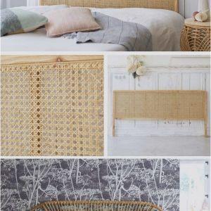 Parure De Lit Zara Home Magnifique 39 Naturel Zara Home Linge De Lit – Faho forfriends