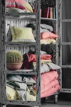 Parure De Lit Zara Home Meilleur De 63 Best Zara Home Images