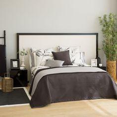 Parure De Lit Zara Home Unique 459 Best Zara Home Ideas Images