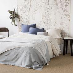 Parure De Lit Zara Home Unique 51 Meilleures Images Du Tableau Appart