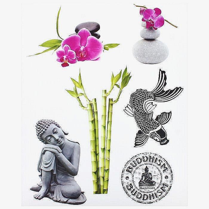 Parure De Lit Zen Agréable Housse De Couette Zen Génial Luxe élégant Le Meilleur De Beau Frais