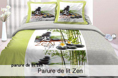 Parure De Lit Zen Meilleur De Groupon Parure De Lit Parure De Lit Taies D oreiller