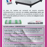 Parure Lit 140x200 Luxe Le Meilleur De Parure De Lit Olivier Desforges Arsinoe Corail Linge