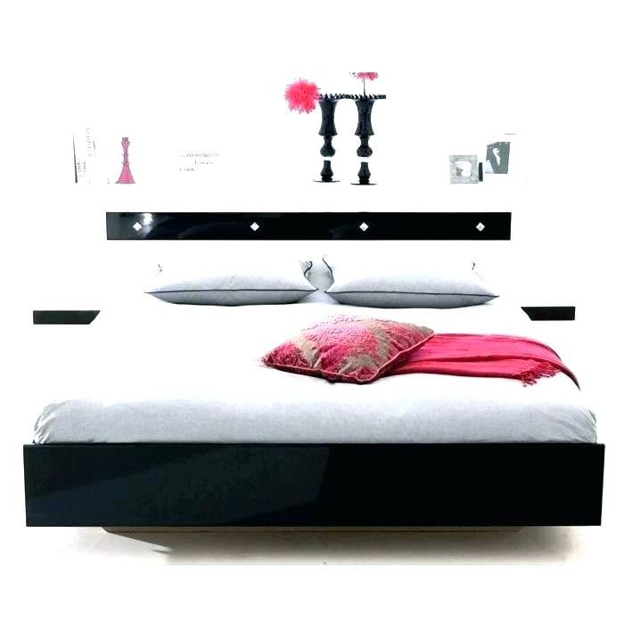 Parure Lit 160×200 Impressionnant Achat Lit 160—200 Acheter sommier Matelas sommier Matelas Ikea
