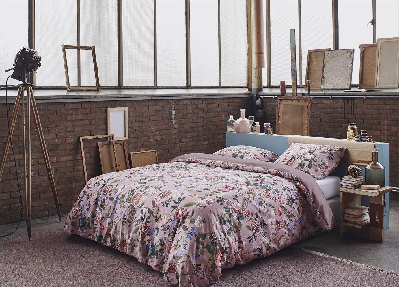Parure Lit 180×200 Belle Housse Couette Pour Lit 180—200 Parure Ikea – Meubles Ardena