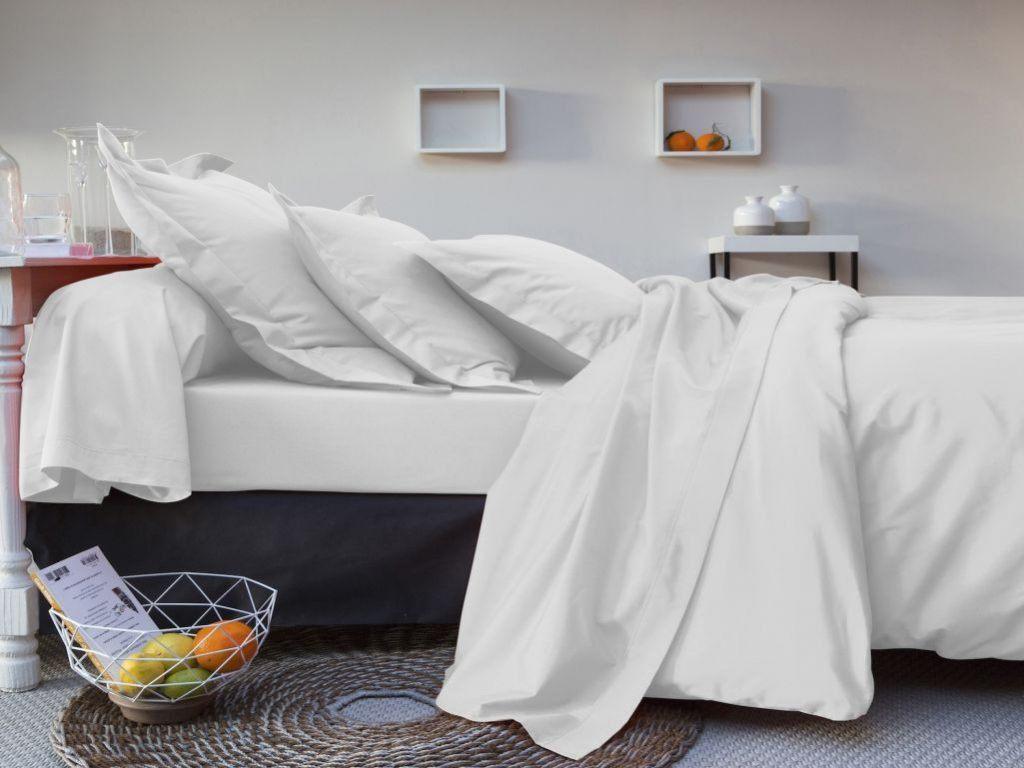 Parure Lit 180×200 Génial Parure Lit 180—200 Parure De Lit 180—200 Ikea élégant S Tete De Lit