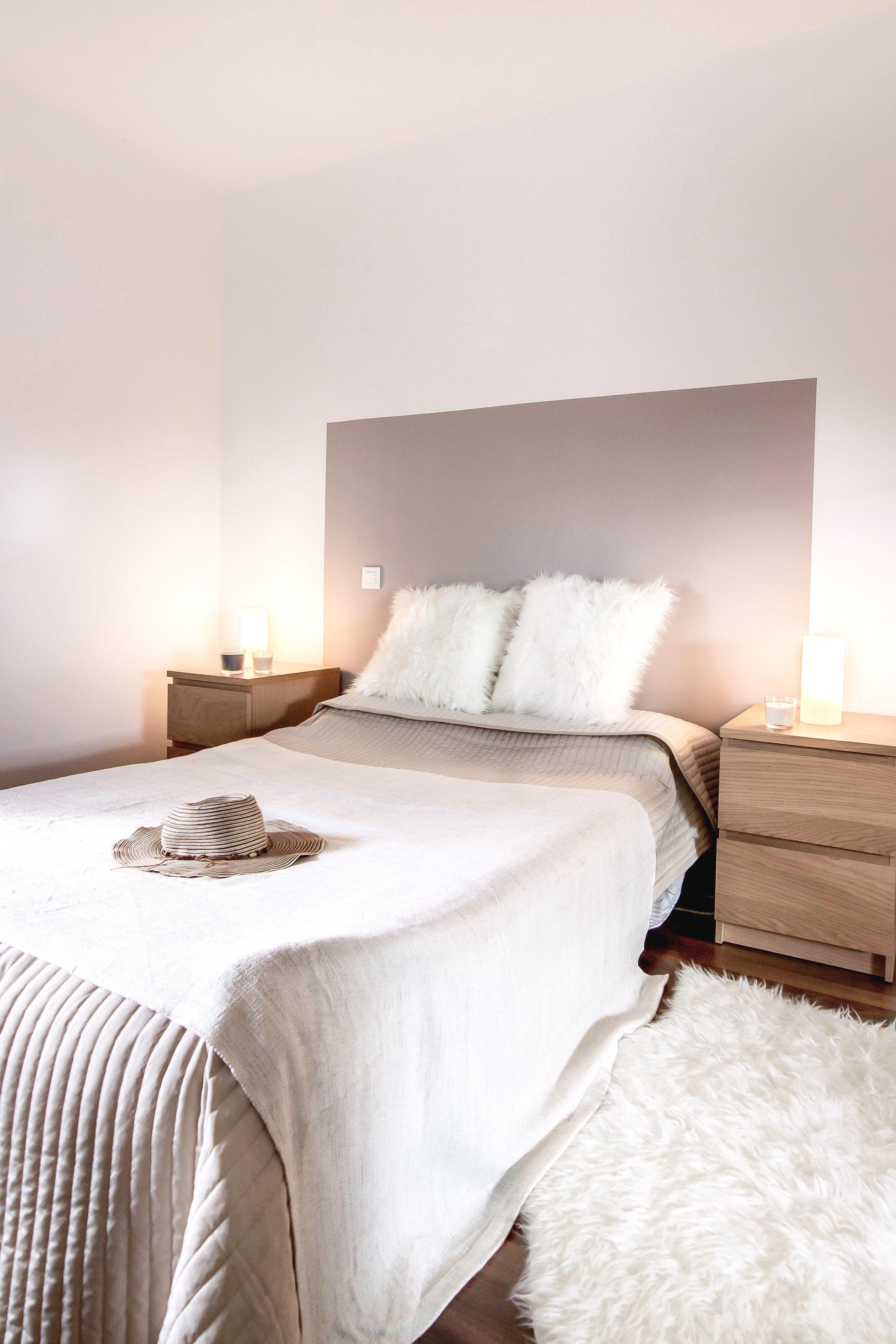 Parure Lit 200x200 Charmant Lit 200 215 200 Ikea Lit Canape Canape Lit Lit Canape Parure Lit