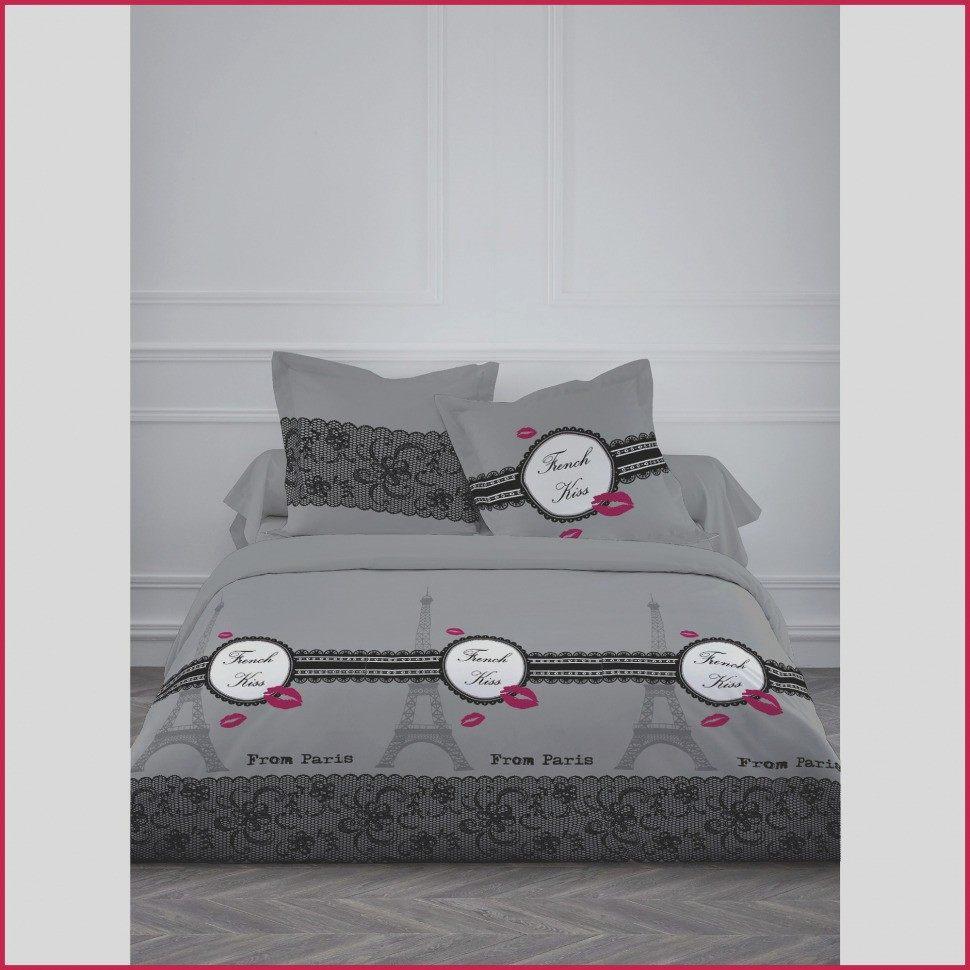 Parure Lit 200×200 Génial Housse De Couette Ik A Ikea Housse De Couette 240×260 Affordable
