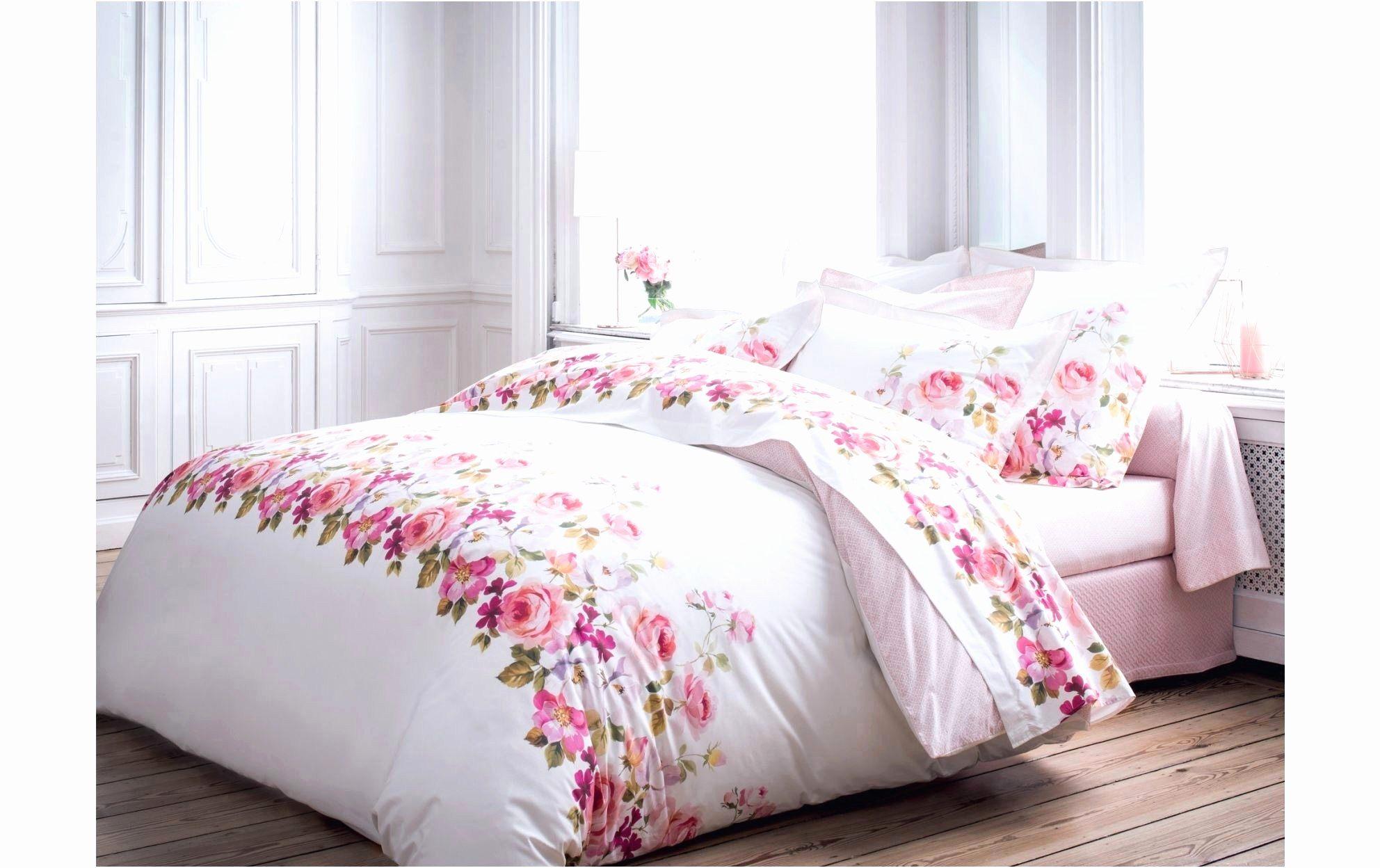 Parure Lit 200×200 Impressionnant Ikea Housse De Couette 200—200 Luxe 77 Frais S De Drap Housse 140