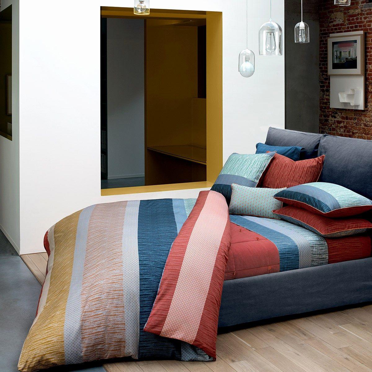 Parure Lit 260x240 Frais Couvre Lit Design Génial Splendidé Parure De Lit 260—240 Design D