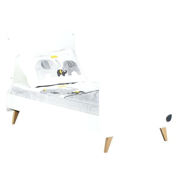 Parure Lit 70×140 Génial Drap Lit 70—140 Dimension Drap Plat Pour Lit 70x140drap De Lit