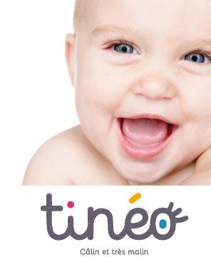 Parure Lit 70×140 Génial Matelas Puériculture Maternité En Ligne Le Choix Des Bébés