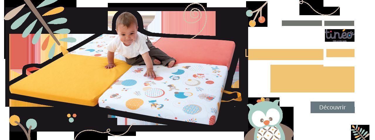 Parure Lit 70×140 Inspirant Matelas Puériculture Maternité En Ligne Le Choix Des Bébés