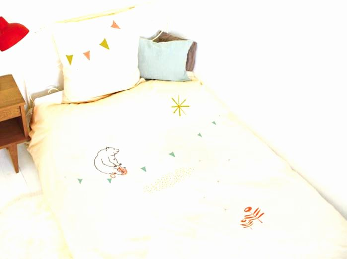 Parure Lit 70×140 Luxe Parure Lit Enfant Inspirant Lit Enfant Carrefour Rehausseur Chaise