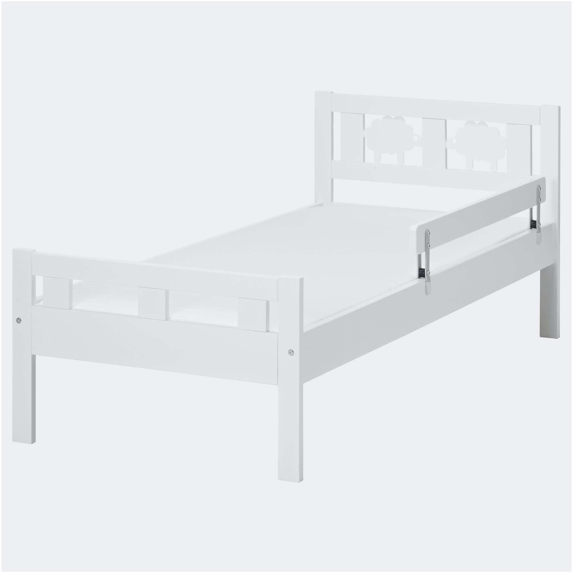 Impressionnant Parure Ikea Pour Meilleur Linge De Lit Ikea