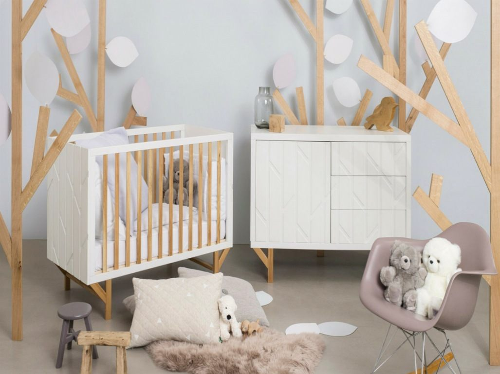 Parure Lit Bebe Fille Belle Les 19 Luxe Luminaire Chambre Bébé Fille