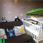 Parure Lit Bebe Fille Joli Les 19 Luxe Luminaire Chambre Bébé Fille