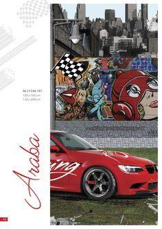 Parure Lit Cars Bel 12 Best A Dorn Home Images On Pinterest