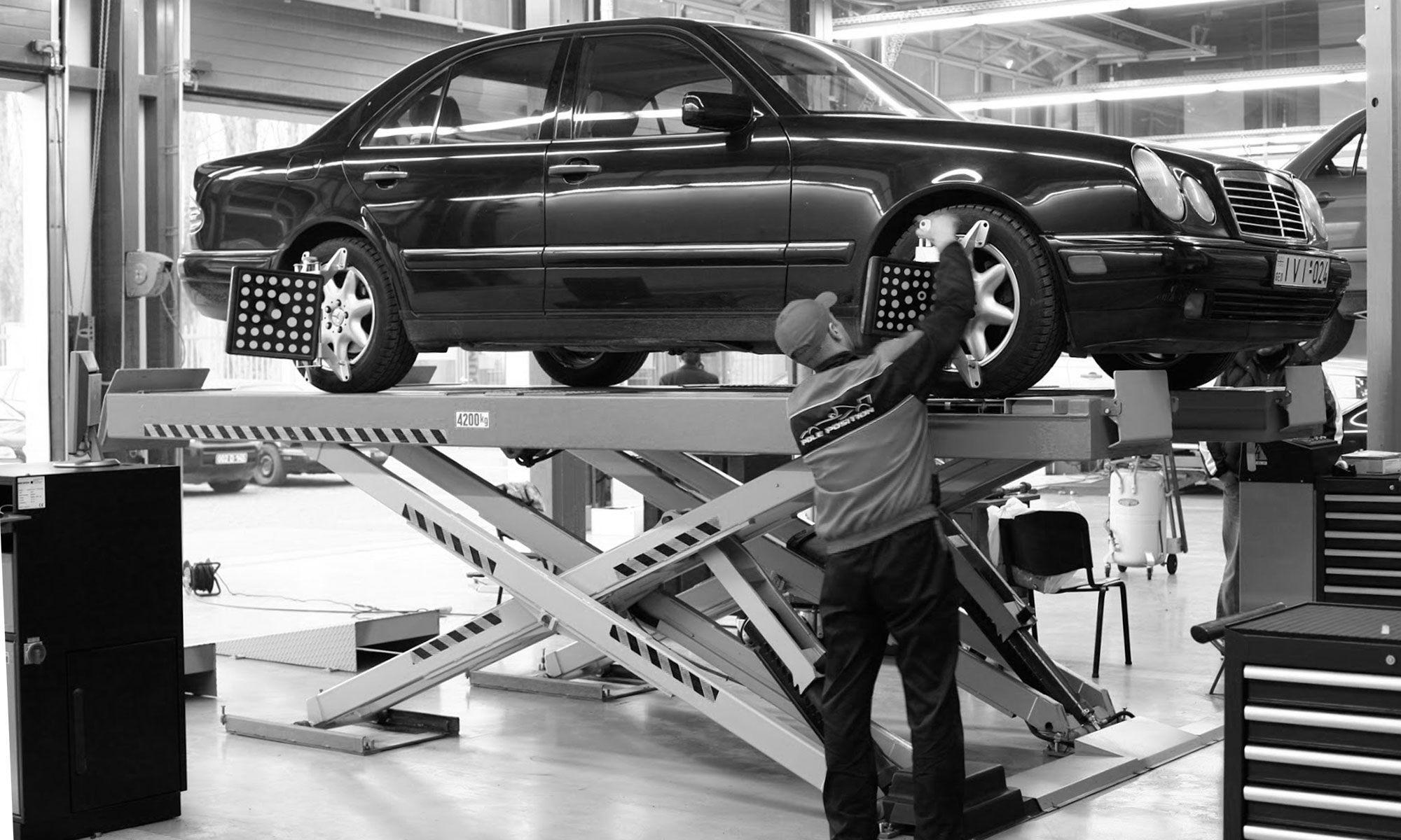 Parure Lit Cars Belle Armada Оборудование эконом кРасса дРя автосервиса