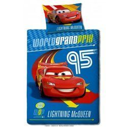 Parure Lit Cars De Luxe Parure De Lit Cars Disney Wgp Focus Boy Home15
