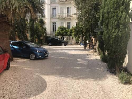 Parure Lit Cars Inspiré Apartment Aux Iles D Hy¨res France Booking