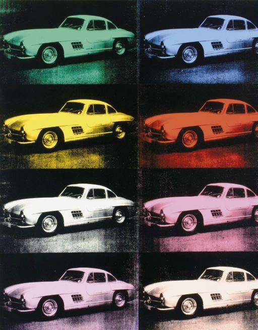 Parure Lit Cars Nouveau 2012 06 01 Never 0 7 isties