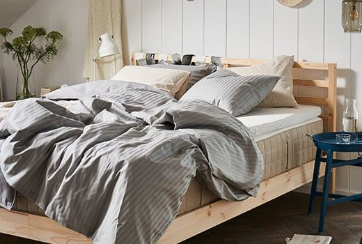 Parures de lit Linge de lit