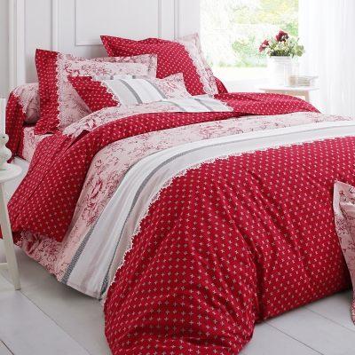 Linge de lit Maison Blancheporte
