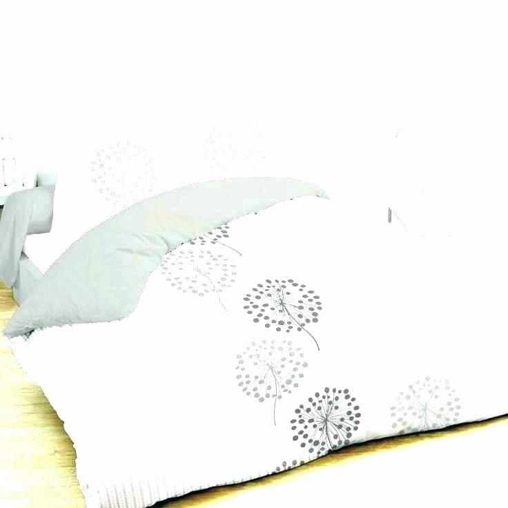 Parure Lit Flanelle Inspirant Parure De Lit Flanelle élégant Drap Plat Blanc 240 X 300 Cm Achat
