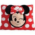 Parure Lit Minnie Génial 75 Best Disney Minnie & Mickey Images