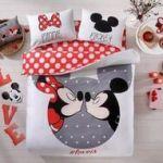Parure Lit Minnie Meilleur De 75 Best Disney Minnie & Mickey Images