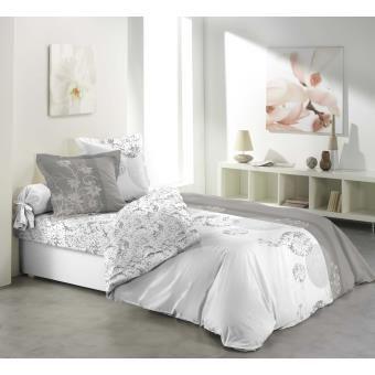 Acheter draps de lit