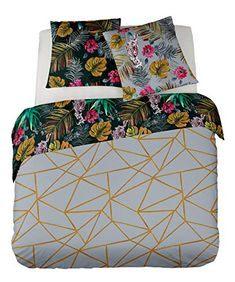 Parure Lit Vaiana Agréable 1667 Meilleures Images Du Tableau Housse De Couette Bed Linen