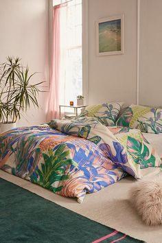 Parure Lit Vaiana Bel 1667 Meilleures Images Du Tableau Housse De Couette Bed Linen