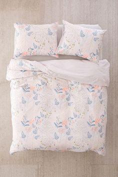 Parure Lit Vaiana Belle 1667 Meilleures Images Du Tableau Housse De Couette Bed Linen