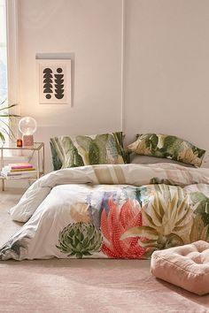 Parure Lit Vaiana Douce 1667 Meilleures Images Du Tableau Housse De Couette Bed Linen